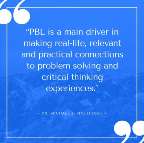 PBL_Image_Blog