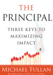 The Principal_M_Fullan_2014
